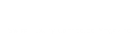 Logo Communemag